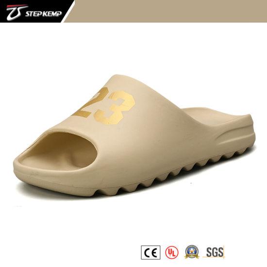 Men Wholesale New Style Anime EVA Sandal Garden Shoes Slipper Sport Shoes 20s5092