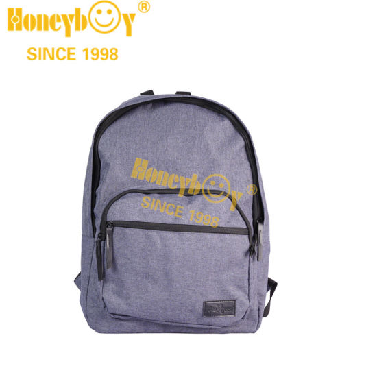 Mochila Backpack for 300d Polyester Custom Logo Kids School Bags Backpack Big School Bags for Girls and Boys Bags