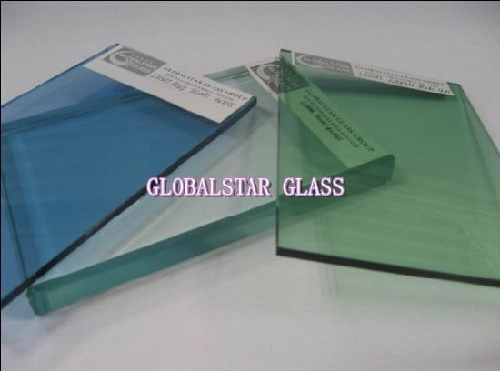 3-10mm Tinted /Colorful /Dark Green/Euro Gray/Pink/Dark Grey/Dark Green/Bronze/Ford Blue/Light Green Clear Float Glass