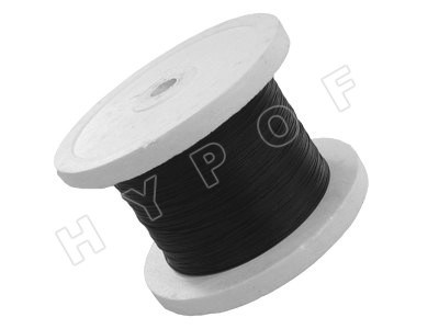 PMMA Plastic Optical Fiber Cable