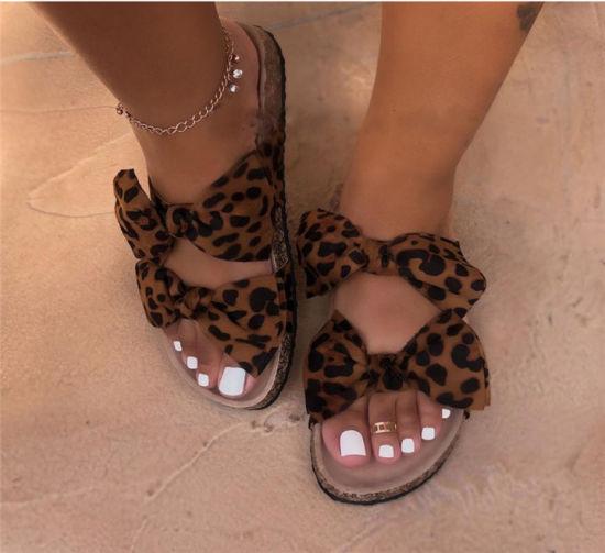 cute open toe shoes