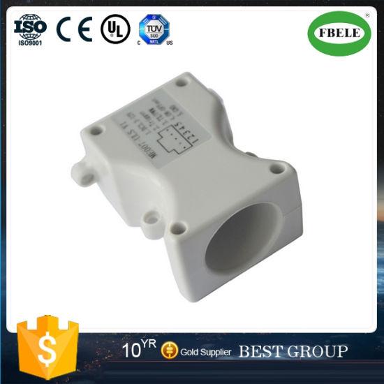 for Distance Measurement Distance Measuring Sensor Ultrasonic Sensor