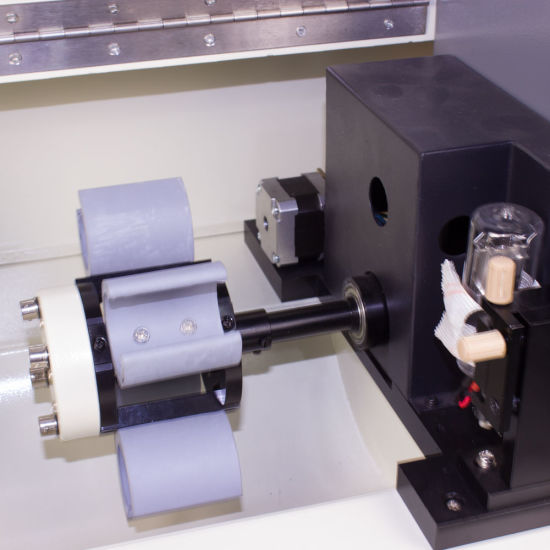 Aas/Atomic Absorption Spectrophotometer/Metal Analysis Spectrophotometer/Laboratory Instrument pictures & photos