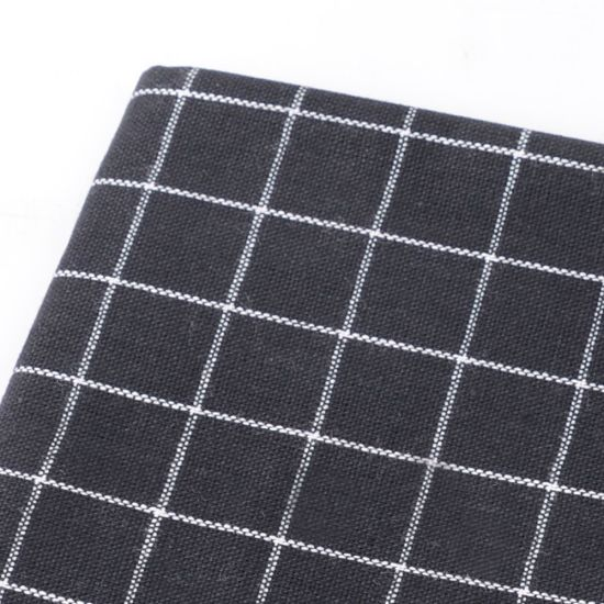 White Cotton Custom Bath Set 100% Printed Kitchen Tea Towels High Quality