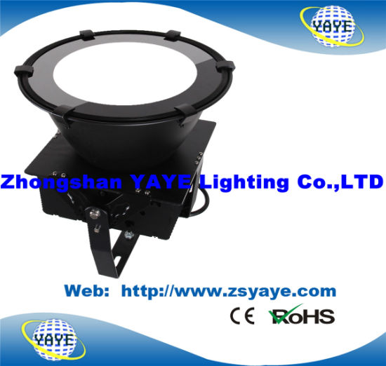 Yaye 18 Ce/RoHS/5 Years Warranty 120W LED Industrial Light/LED High Bay Lights with Meanwell