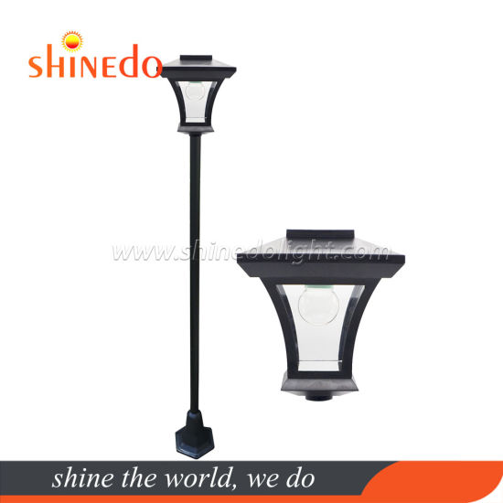 New Items Decoration Light Solar LED Home Garden Lighting pictures & photos