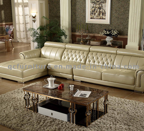 Admirable Luxury Golden Rose Marble Top Stainless Steel Frame Used Tea Table Caraccident5 Cool Chair Designs And Ideas Caraccident5Info