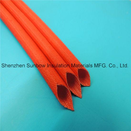 fiberglass wire harness wiring diagram specialtieschina 1 5kv silicone resin fiberglass sleeve for wire harness1 5kv silicone resin fiberglass sleeve for
