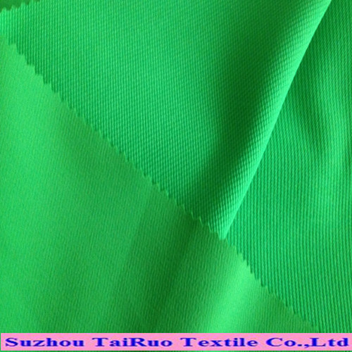 High Quality Poly Pongee Fabric for Lining Garment