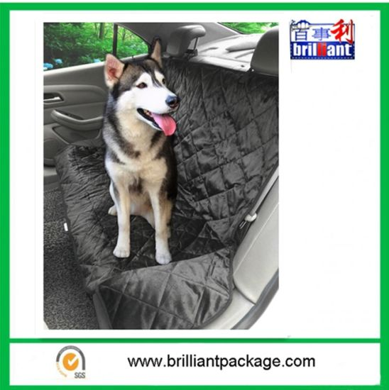 Phenomenal China Black Micro Suede Auto Car Seat Covers Dogs Bench Seat Caraccident5 Cool Chair Designs And Ideas Caraccident5Info