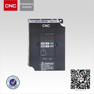 China 1-Phase/3-Phase 220V 380V 440V 660V Variable Frequency