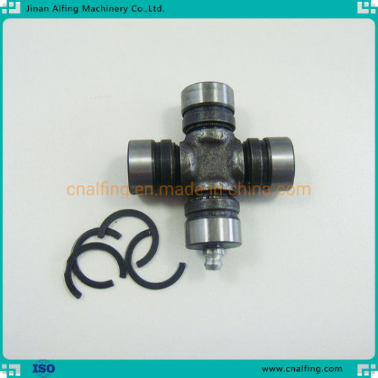 Truck Bearing St1847 Drive Shaft Bearings Universal Joint Cross Bearing pictures & photos