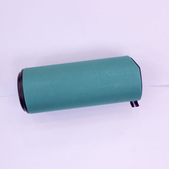 Portable Mini Bluetooth Speaker Stereo Boom for iPhone Android pictures & photos
