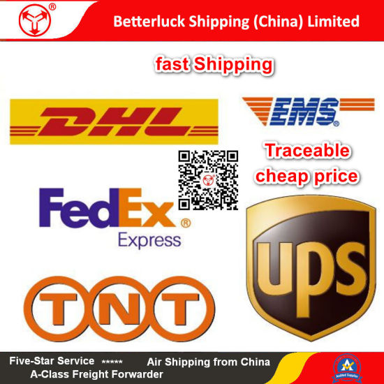 Current transformer Express Courier Services from China to Slovenia pictures & photos