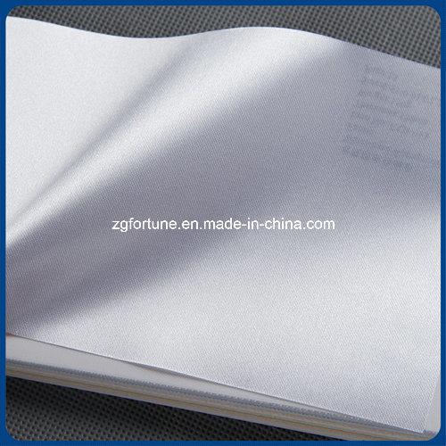 Top Sale Waterproof Waterbase Custom Painting Canvas White Fabric