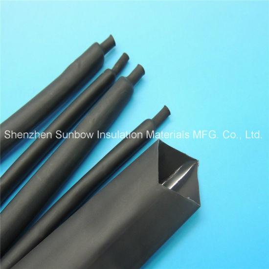 Heat Shrink 1.6mm 50.8mm 2:1 Various Colours Heatshrink Tubing Tube Sleeving
