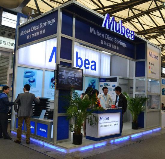 Modern Exhibition Stand Designs : China modern customized exhibition stand design china exhibition