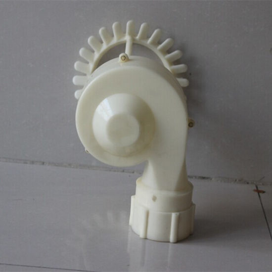 Industrial Cooling Tower Plastic Sprayer Head pictures & photos