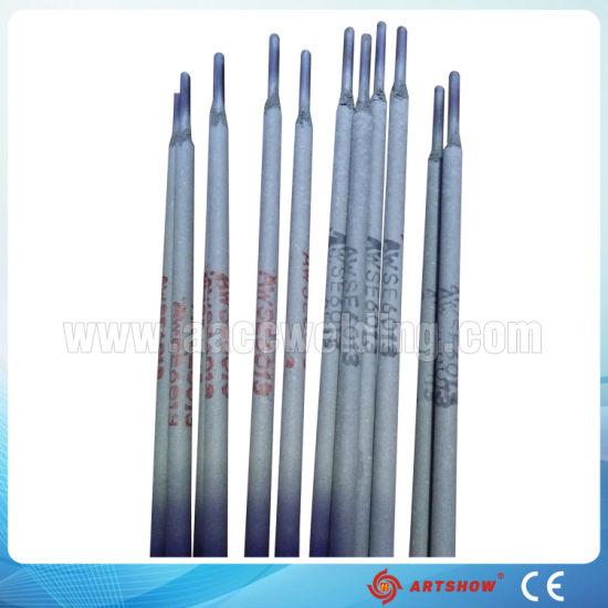 Awsa5.1welding Electrodes, Welding Electrode E7018