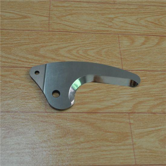 Cutting Blade&Knife for Bone Broken Machine