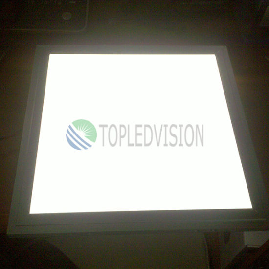 China Ce, RoHS Approved Dimming 12W 300X300mm LED Panel Light with ...