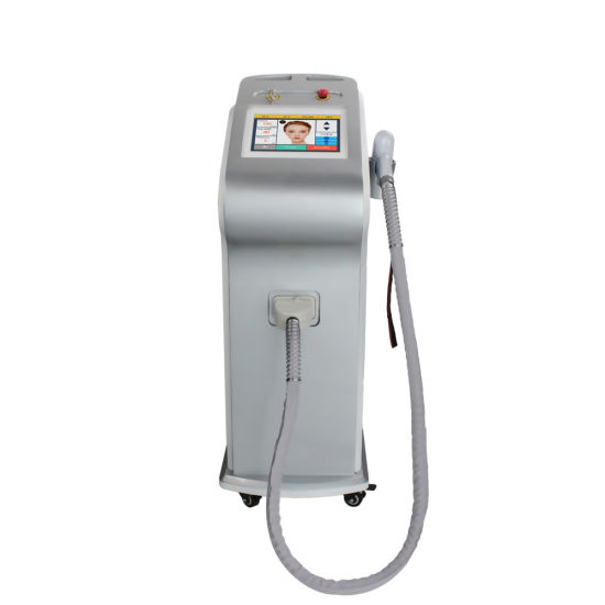 808 Cold Diode Laser Factory Price 808nm Diode Laser pictures & photos