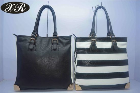 a68b5cbe9338 2016 Latest Fashion Lady Designer Tote Shopping Handbags pictures   photos
