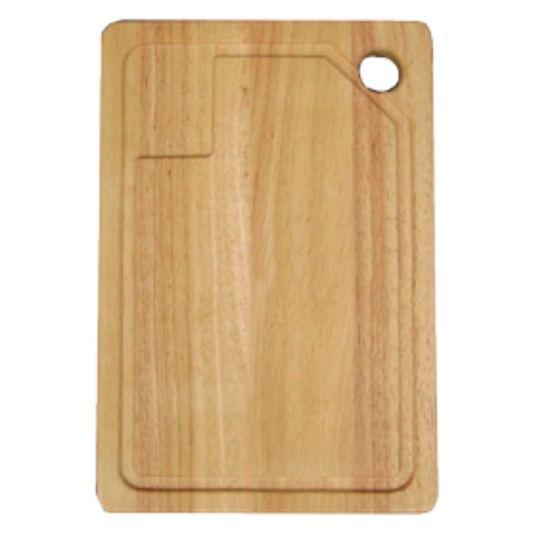 Kitchen Sink Accessories Chopping Board