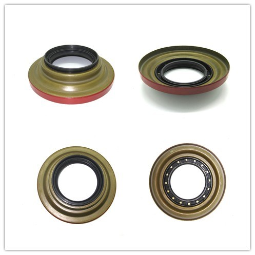 Hta9yr70*142*12/36.3 Oil Seal for Auto Spare Parts pictures & photos
