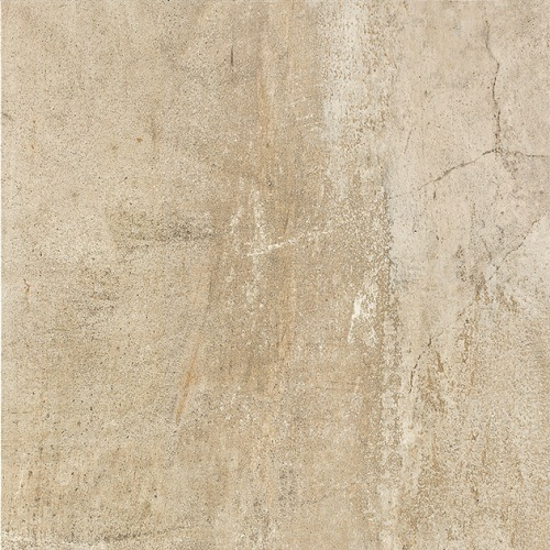 600X600mm China Wholesale Polished Porcelain Flooring Tiles pictures & photos