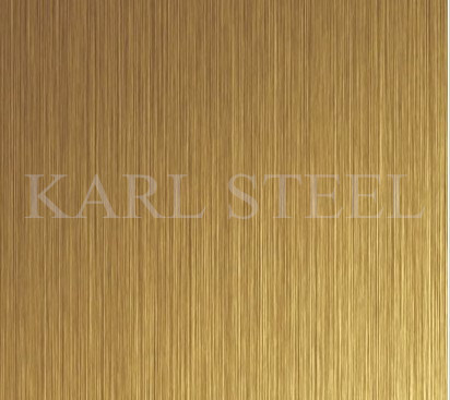 Stainless Steel 410 8k Finish Sheet pictures & photos