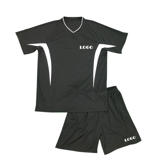 46cd0ba66 Healong Wholesale Sublimated Soccer Jersey Custom Kids Cheap Soccer Uniforms  pictures   photos