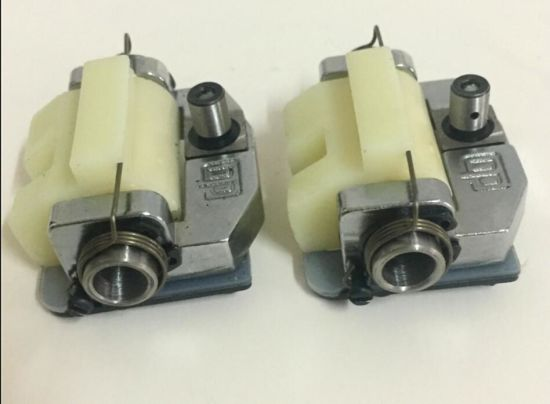 Cheap Embroidery Machine Spare Parts Of Embroidery Machine Spare