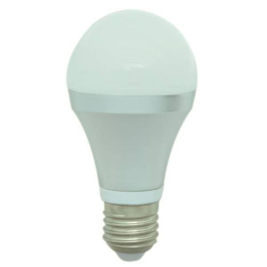 Factory Wholesale LED Light Bulb with Cheaper Price 71 pictures & photos
