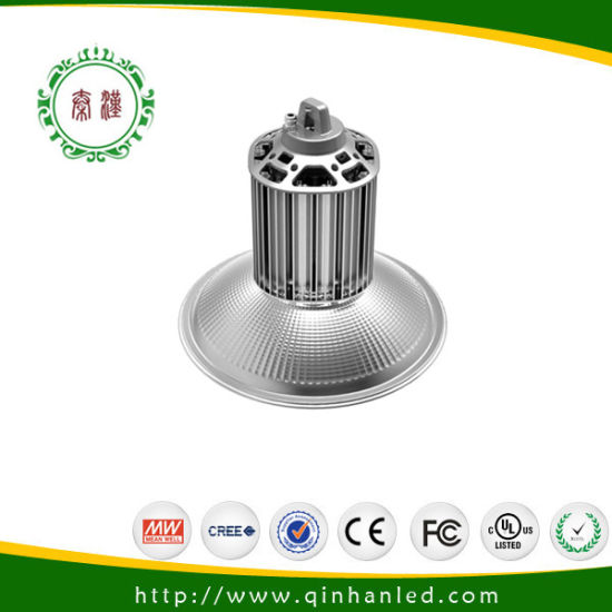 Smart Designed LED High Bay Light (QH-HBGKD-150W) pictures & photos