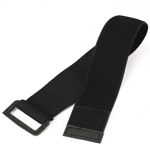 Buckle Adjustable Magic Elastic Belt