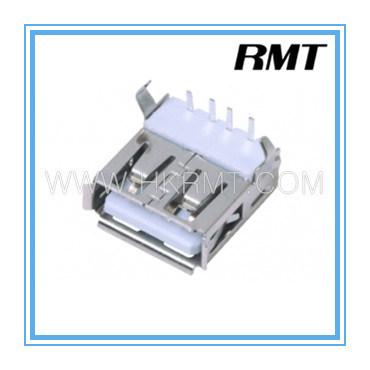 2.0 USB Connector (USB221-0321-12201R)