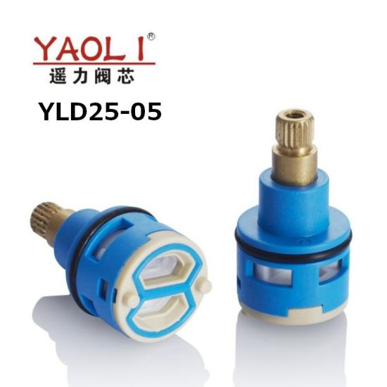 improvement home need cartridge water faucet i shower questions why assembly do a