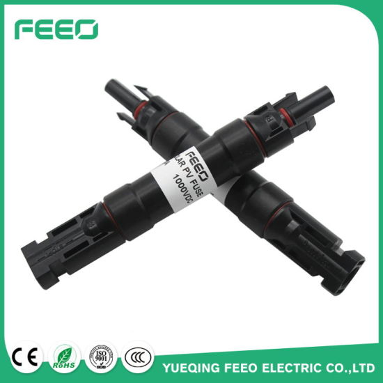 Thermal Metal Fuse Link Made in China, The Best Link pictures & photos