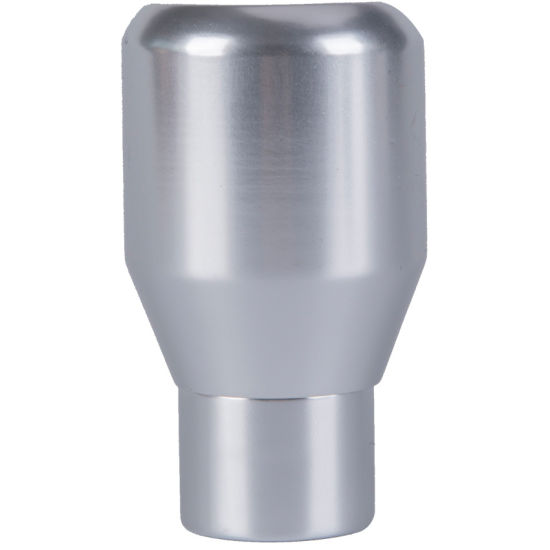 Aluminum Manual Drive Gear Shift Knob Car