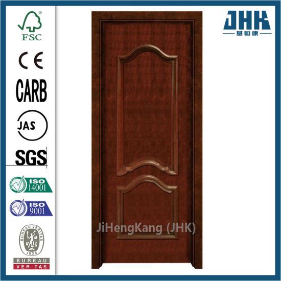China Operators Bamboo Particle Board Furniture Wood Veneer
