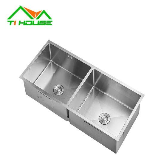 China Stainless Sink Price Costco Kitchen Sink Faucet China Kitchenware Kitchen Sink