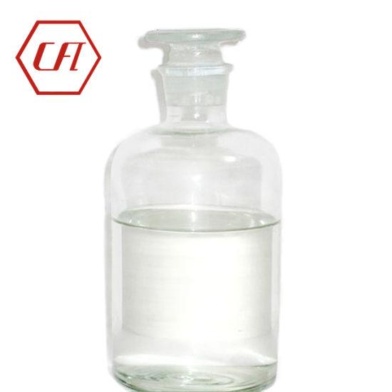 CAS 57-55-6 99.5% Propylene Glycol 1 2 Propanediol Pg
