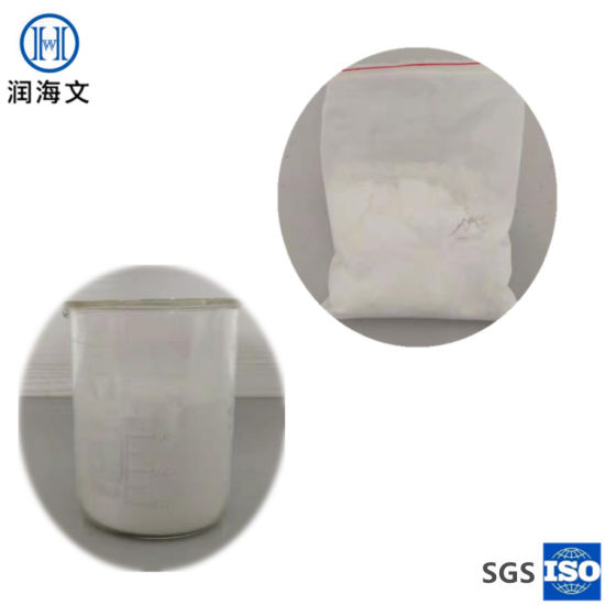 Chemical Auxiliary Agent C7h5ns2 Rubber Accelerator Mbt (M)