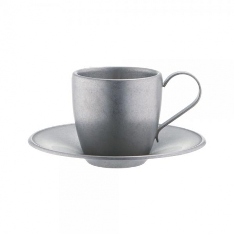 Wholesale Price and Fast Delivery of Coffee Ware Coffee Cup pictures & photos