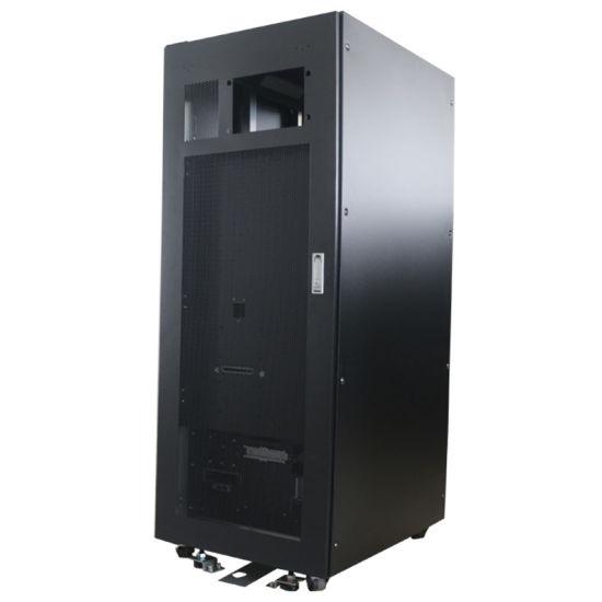 Nxc-21013024