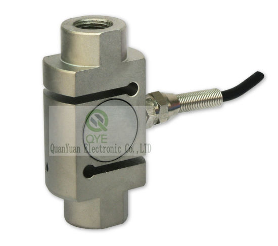 Qh-32c S Type Compression Load Cells pictures & photos