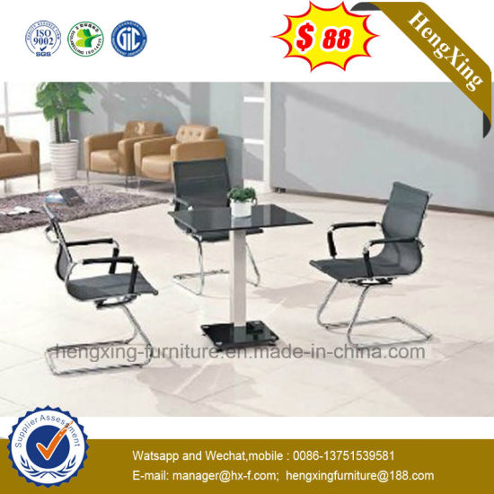 China Meeting Desk Cheap Price Acrylic Simple Wooden Conference - Cheap meeting table