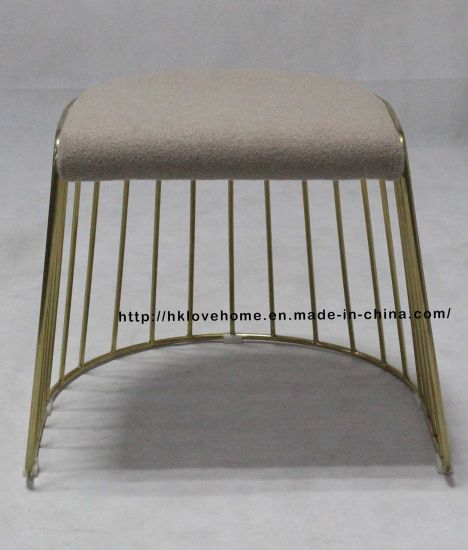 Outstanding China Replica Restaurant Furniture Stackable Gold Light Gray Dailytribune Chair Design For Home Dailytribuneorg