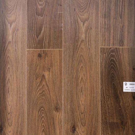 China Laminate Flooring Floor Tile, Best Pattern For Laminate Flooring